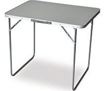 складные столы и стулья для пикника