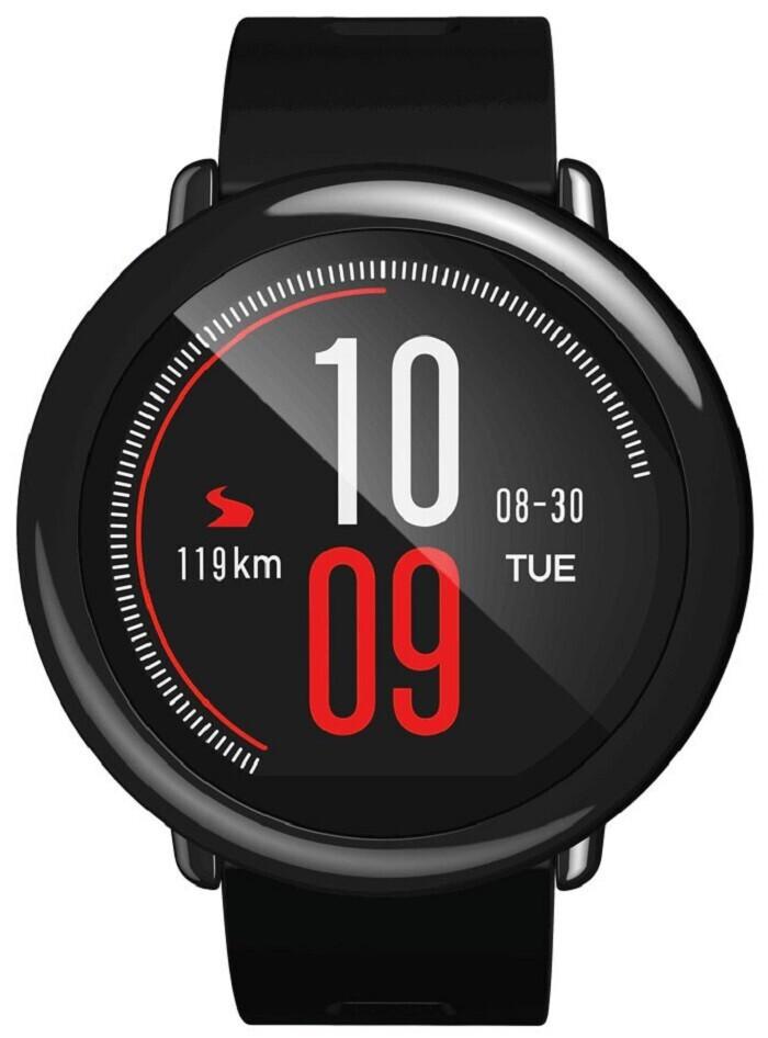 Smart watch часы стоимость мужские