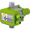 Контроллер давления Насосы+ DPS-II-12A