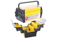 Нужен инструмент для ремонта -bx-5020-intertool