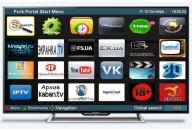 Купить - телевизор  Sony KDL-32R503CBR2