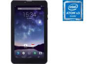 """Купить - планшет  Nomi C07006 Cosmo+ 7"""" 3G 8GB черный"""