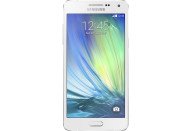 Купить - мобильный телефон и смартфон  Samsung Galaxy A5 Duos SM-A500 Pearl White
