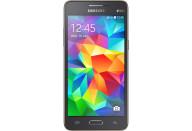 Купить - мобильный телефон и смартфон  Samsung Galaxy Grand Prime G531H Grey
