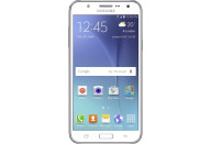 Купить - мобильный телефон и смартфон  Samsung Galaxy J7 SM-J700H White