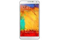 Купить - мобильный телефон и смартфон  Samsung Galaxy Note 3 N9000 white