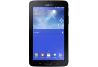 "Купить - планшет  Samsung Galaxy Tab 3 SM-T111 3G 7"" 8Gb black"