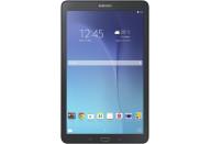 "Купить - планшет  Samsung Galaxy Tab E 9.6"" 8Gb 3G Black (SM-T561NZKASEK)"