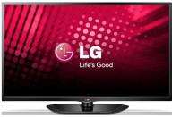Купить - телевизор  LG 42LN541V
