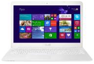 Купить - ноутбук  Asus EeeBook E502MA (E502MA-XX0017B) White