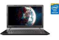 Купить - ноутбук  Lenovo IdeaPad 100 (80MJ0041UA)