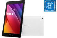 "Купить - планшет  Asus ZenPad C Z170C-1B002A 7"" 8Gb white"