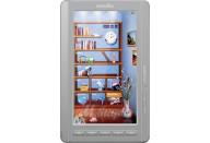 Купить - электронную книгу  Wexler T7011 grey