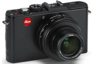 Купить - фотоаппарат  Leica D-LUX 6 Black