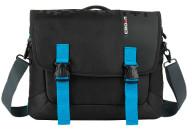 Купить - сумку для ноутбука  Crown Harmony 15,6 (ССH3315BBU)