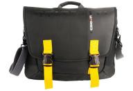 Купить - сумку для ноутбука  Crown Harmony 15,6 (ССH3315BY)