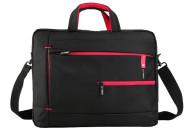 Купить - сумку для ноутбука  Crown Practical 15,6 (CCP5515B)