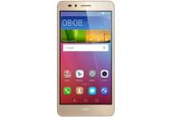 Купить - мобильный телефон и смартфон  Huawei GR5 Gold