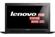 Купить - ноутбук  Lenovo IdeaPad G7080 (80FF00KDUA)