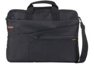 Купить - сумку для ноутбука  X-DIGITAL Arezzo 116 (Black)