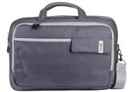 Купить - сумку для ноутбука  X-DIGITAL Denver 216 (Gray)
