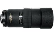Купить - объектив  Nikon AF 180 f/2.8D IF ED