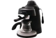 Купить - кофеварку  Aurora AU 142