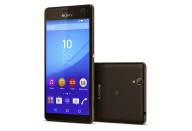 Купить - мобильный телефон и смартфон  Sony Xperia C4 E5333 Dual Black