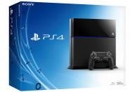 Купить - игровую консоль  Sony PlayStation 4 500 GB black