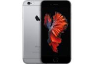 Купить - мобильный телефон и смартфон  Apple iPhone 6s 16GB Space Gray