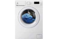 Купить - стиральную машину  Electrolux EWS1052NDU
