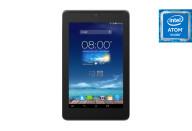 """Купить - планшет  Asus ME372CG-1A046A 7"""" 3G 8GB White"""