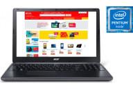 Купить - ноутбук  Acer Aspire E1-530-21172G50Dnkk (NX.MEQEU.005)