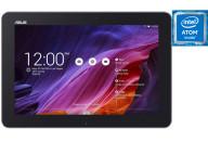 "Купить - планшет  Asus Transformer TF103CX-1A015A 10"" 8GB Black"