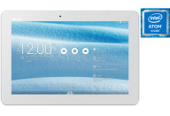 "Купить - планшет  Asus Transformer TF103C-1B025A 10"" 16GB White"