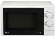 Купить - микроволновую печь  LG MH-6023DAR