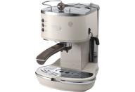 Купить - кофеварку  Delonghi ECOV 311 BG