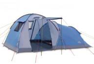 Купить - палатку  Pinguin Omega 4 blue