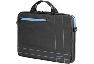 """Купить - сумку для ноутбука  Continent CC-201GB 14""""-15.6"""" gray"""