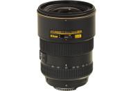 Купить - объектив  Nikon AF-S 17-55mm f/2.8G IF-ED DX Zoom-Nikkor