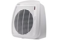 Купить - тепловентилятор  Delonghi HVY1020