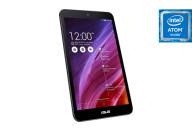 """Купить - планшет  Asus MemoPad ME181CX-1A039A 8"""" 8GB Black"""