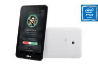 "Купить - планшет  Asus Fonepad FE170CG-1B011A 7"" 3G 8GB White"