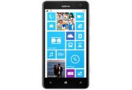 Купить - мобильный телефон и смартфон  Nokia Lumia 625 3G White