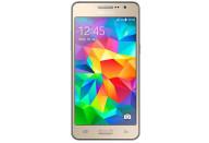 Купить - мобильный телефон и смартфон  Samsung Galaxy Grand Prime G531H Gold