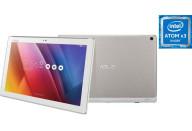 "Купить - планшет  Asus ZenPad Z300CG-1L030A 10"" 3G 16Gb Metallic"