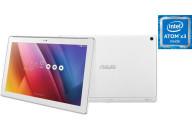 """Купить - планшет  Asus ZenPad Z300C-1B077A 10"""" 8Gb White"""
