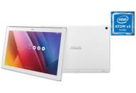 """Купить - планшет  Asus ZenPad Z300C-1A096A 10"""" 8Gb White"""