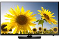Купить - телевизор  Samsung UE24H4070