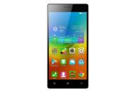 Купить - мобильный телефон и смартфон  Lenovo Vibe X2 Red
